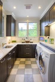 upstairs laundry room laundry room victorian with marble sets of