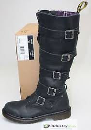 s harley boots canada harley davidson s belhaven black leather motorcycle boots