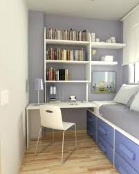 bedroom furniture storage solutions small bedroom furniture solutions bedroom storage solutions small