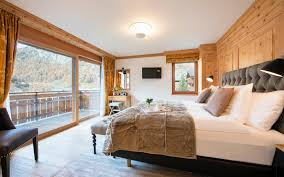 luxury ski chalet chalet alex zermatt switzerland switzerland