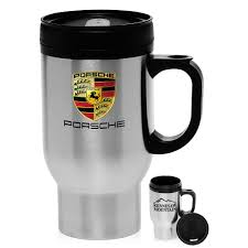 Coffee Mugs Wholesale Order Personalized Travel Mugs With Handle In Bulk Discountmugs