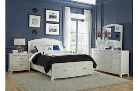 Liberty Furniture Industries Bedroom Sets Liberty Furniture Avalon Bedroom Collection