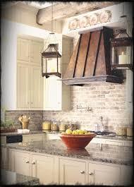 splashback ideas white kitchen size of kitchen breakfast bar country recessed lighting the
