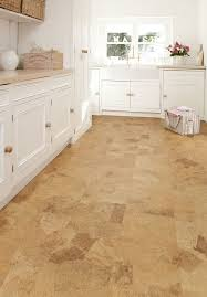 best 25 cork flooring kitchen ideas on cork flooring