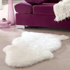 Cheap Sheepskin Rugs Online Buy Wholesale Faux Sheepskin Rugs From China Faux Sheepskin