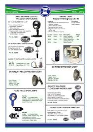12 Volt Led Light Bulbs Marine by Sam Allen Marine Lighting Marine By Myboatingshop Com Issuu
