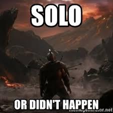 Dark Souls Meme - dark souls meme generator