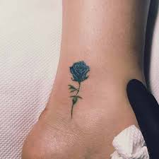 small tattoo designs and ideas for women of today buzfr part 4