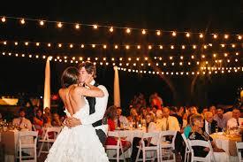 wedding venue rental creek lavender farm rental fee cost price for the