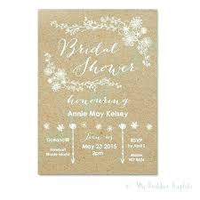 wedding shower invitation wording email wedding shower invitations onecolor me