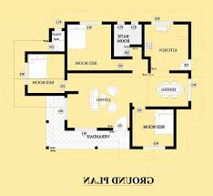 adhouse plans adhouse plans elegant house plan download e story plans sri lanka
