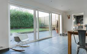 Upvc Sliding Patio Doors Trade Supply Of Patio Doors Dempsey Dyer