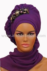 tutorial hijab turban ala april jasmine 206 best hijab images on pinterest head scarfs hijab fashion and
