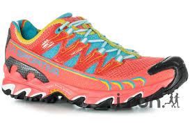 women u0027s shoes and boots women u0027s designer sneaker ripped skinny