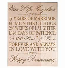 10th wedding anniversary gifts year wedding anniversary gifts memorable wedding planning