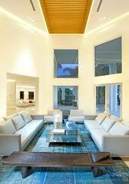 Wohnzimmer Grau Petrol Design Wohnzimmer Weiß Grau Blau Inspirierende Bilder Von