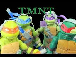teenage mutant ninja turtles interactive talking leonardo