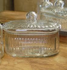 Bathroom Glass Storage Jars Bathroom Storage Jars Uk 2016 Bathroom Ideas Designs