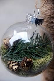diy primitive country decor diy tree bulb ornaments