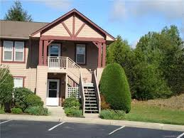 two bedroom home hendersonville nc 2 bedroom homes for sale realtor