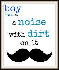 baby boy sayings baby boy quotes sayings page 6 golfian