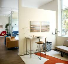 Flooring Ideas For Open Floor Plan Office Design Ideas For Work Large Original Abstract Painting