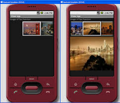 imageview android understanding user interface in android part 3 more views