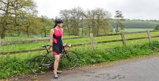 how to dress pro cyclingtips what to wear in triathlon triathlon clothing explained