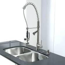 blanco faucets kitchen blanco kitchen faucet kitchen faucet with spray blanco kitchen