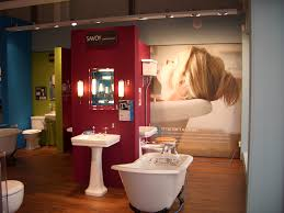 icm ltd bath store