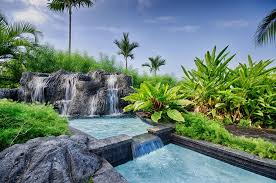 Hawaii Home Decor Home Decor Interior Design Ideas For Your Simple Home Style