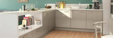 meuble de cuisine lapeyre choisir le meuble de cuisine adapté à votre espace