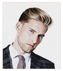 2015 New Hairstyles For Men by New Mens Haircut 2015 Plus Hairstyles For Teenage Guys U2013 All In