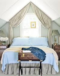 curtains u003c3 bedrooms pinterest bedrooms master bedroom and