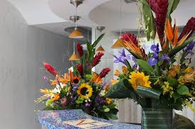 Flowers Long Island City - book nesva hotel in long island city hotels com