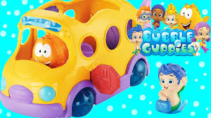 bubble guppies toys full episodes english 2015 swim sational