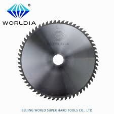 Saw Blade For Cutting Laminate Flooring Home Decoration Plan