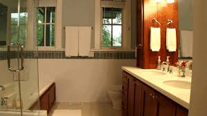 Bathroom Tub Decorating Ideas Bathroom Countertop Decor White Porcelain Sink With Stand Round