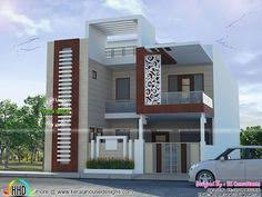 Home Elevation Design Free Download 5 Marla Beatiful House Front Design In Pakistan Architect