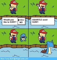 Pokemon Meme Funny - pokemon archives megalawlz com