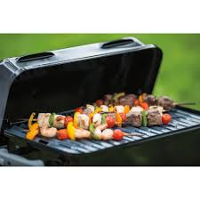 Barbecue Gaz Occasion by Weber 1 Burner Go Anywhere Gas Grill Walmart Com