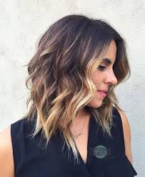 9 best aveda formulas images on pinterest appetizers for party