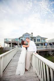 197 best wedding homes in corolla north carolina images on