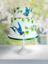 Wedding Cake Ingredients List The 25 Best Cake Pictures Ideas On Pinterest Wedding Cakes