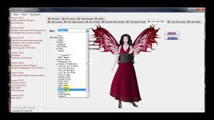 datenbank design tool lastchaos datenbank tool