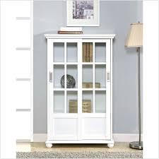 Low Narrow Bookcase Low White Bookcase Narrow Book Shelves Low White Bookcase