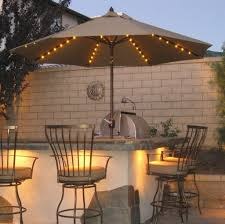 outdoor u0026 garden inviting small patio design with black outdoor