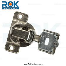 Grass Cabinet Hinge Grass Cabinet Hinges Best Cabinet Decoration