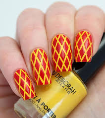 creative nail design 40 more creative nail designs