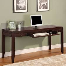 Kidney Shaped Writing Desk by Modern Writing Desk